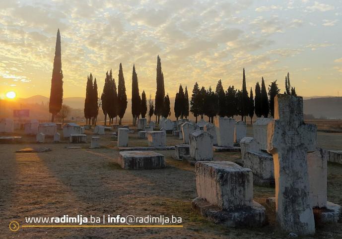 USAID pokreće projekt održivog razvoja turizma u BiH