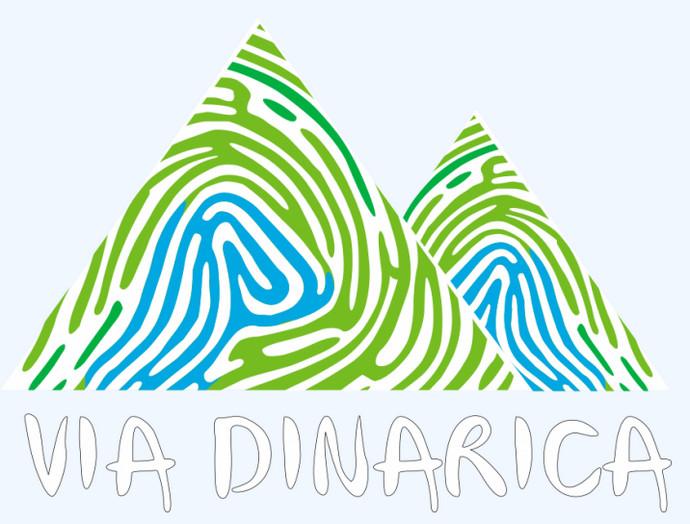 Via Dinarica: Javni poziv za dodjelu bespovratnih sredstava za više općina među kojima je i Stolac