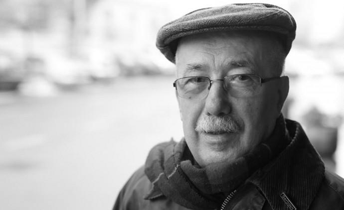 Preminuo Lazo Goluža (84), tvorac legendarne 'Kviskoteke'