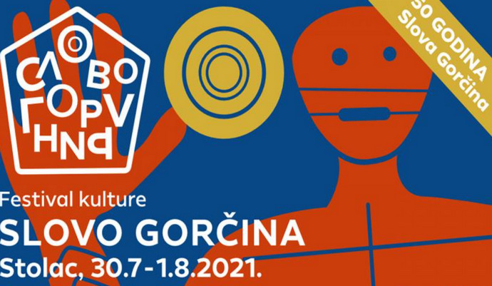"""Stolac: Festival kulture """"Slovo Gorčina"""""""