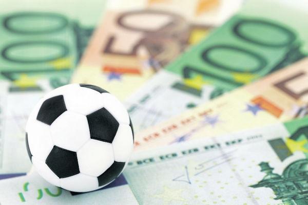 Tužiteljstvo istražuje tri namještene utakmice Premijer lige BiH