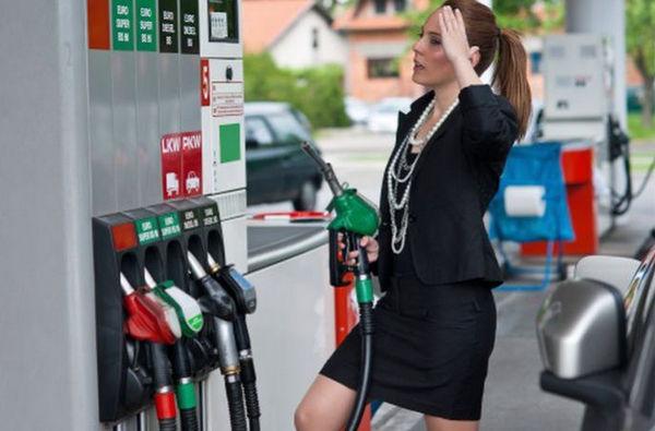 U RS-u gorivo skuplje za još 7 feninga, poskupljuje li i u boljem bh entitetu?