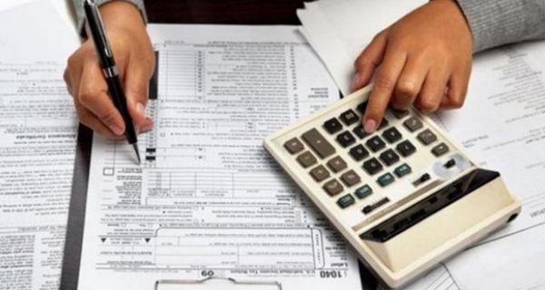 Uvodi se porez na imovinu, ali i veći porez na luksuz