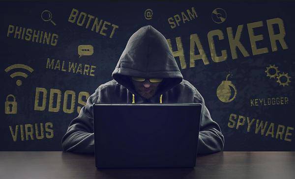 Policija je ulovila Hrvata (19), najtraženijeg hakera na svijetu