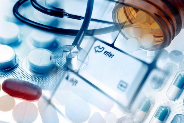 Bez mehanizama da se zaustavi prodaja sumnjivih lijekova preko interneta