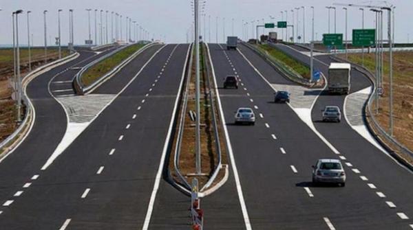 Autocesta stiže do Mostara, počinju radovi od 25 mil. eura
