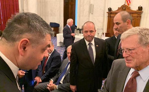 SAD će ojačati utjecaj u regiji, BiH je ocijenjena nefunkcionalnom ...