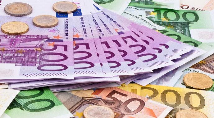 Stiže prva tranša pomoći EU za BiH od 125 milijuna eura