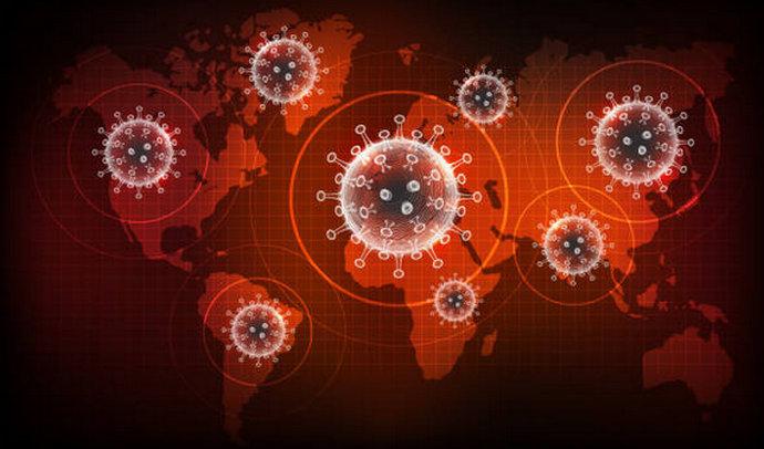 Popravlja li se stanje, 99 posto zaraženih nije životno ugroženo