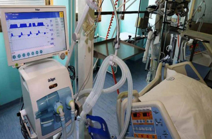 HNŽ: Dvoje preminulo, 22 pozitivno na koronavirus, 1 iz Stoca