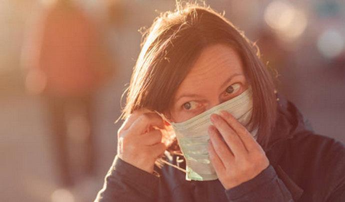 Istraživanje: Zašto su neki ljudi imuni na koronavirus?
