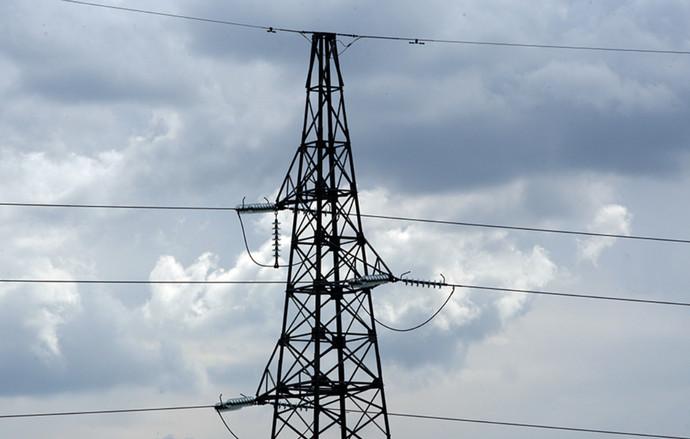Zbog radova u srijedu i četvrtak općina Stolac bez električne energije