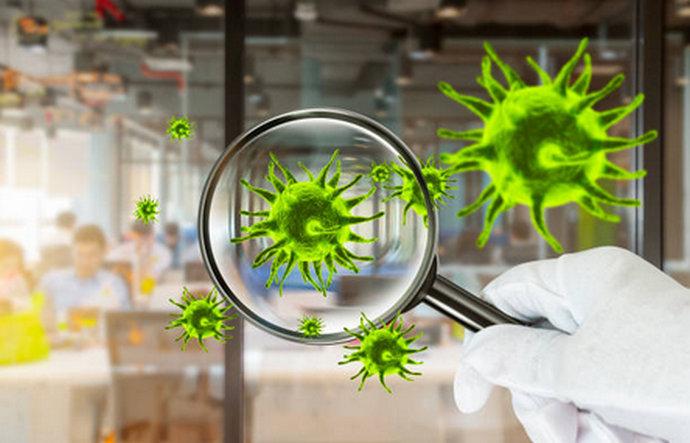 Istraživanje: Covid-19 bi mogao postati blaga sezonska bolest poput prehlade