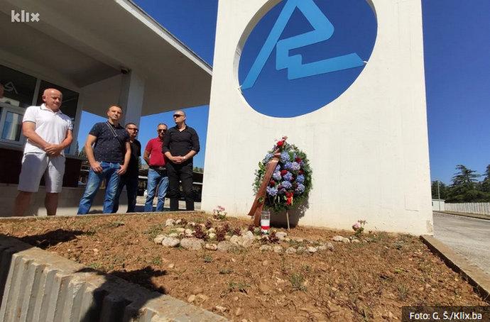 Abraham Group najavio povratak Aluminija na vrh