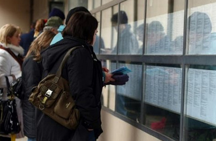 U odnosu na prošlu godinu nezaposlenost u BiH veća za 15.824 osobe