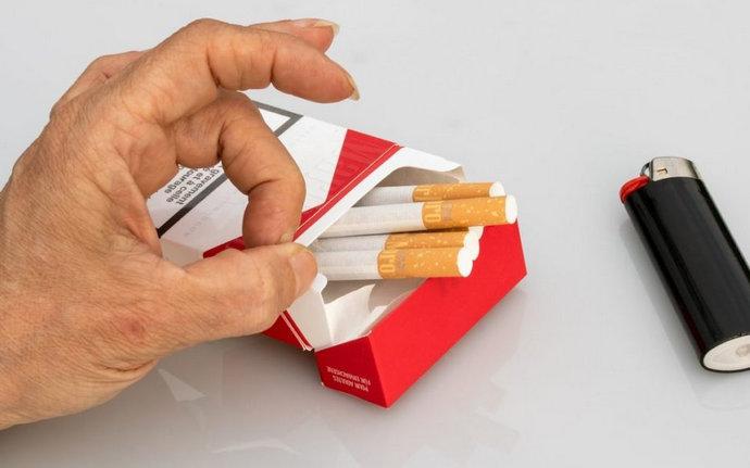 U BiH ove godine oduzet duhan vrijedan 1,5 miliona KM, građani pozvani da prijave nezakonite radnje