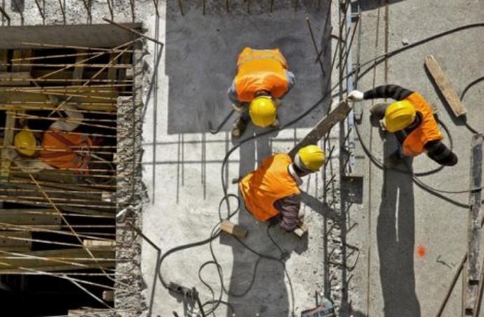 Manje bh. radnika u drugim zemljama, dijaspora šalje manje novca, kriza tek počinje