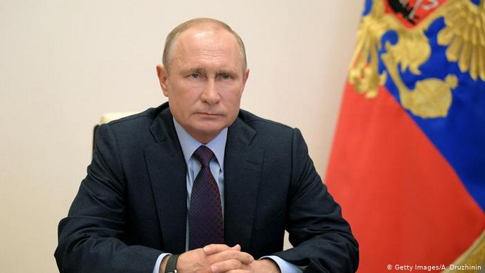 Rusija registrirala prvo cjepivo protiv koronavirusa