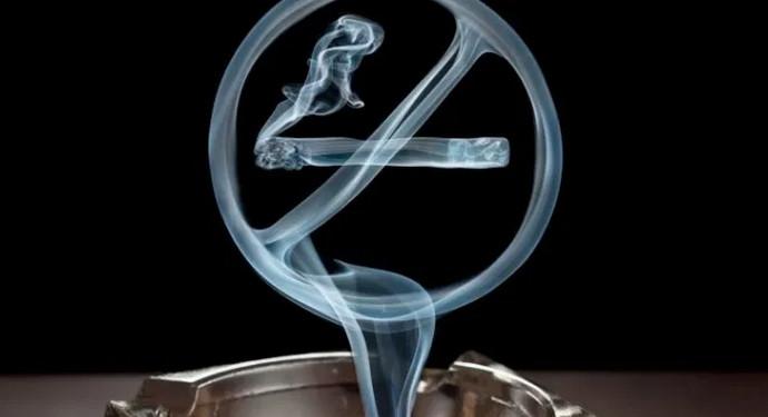 Uskoro zabrana pušenja na javnim mjestima u BiH