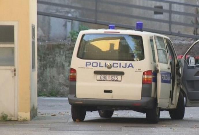 Velika akcija FUP-a u Mostaru, uhićeno sedam osoba, sumnjiče se za iznude i otmice