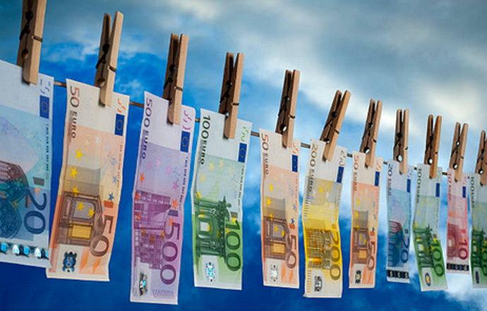 Međunarodna istraga: Velike banke oprale goleme iznose novca