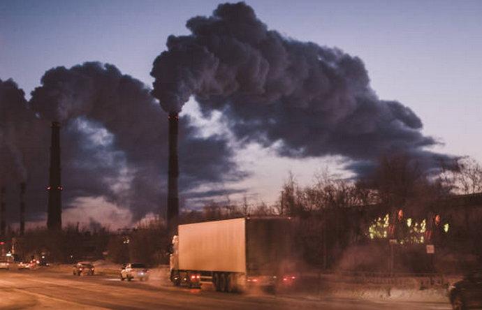 Najbogatiji emitiraju duplo više štetnih plinova nego polovina svjetske populacije
