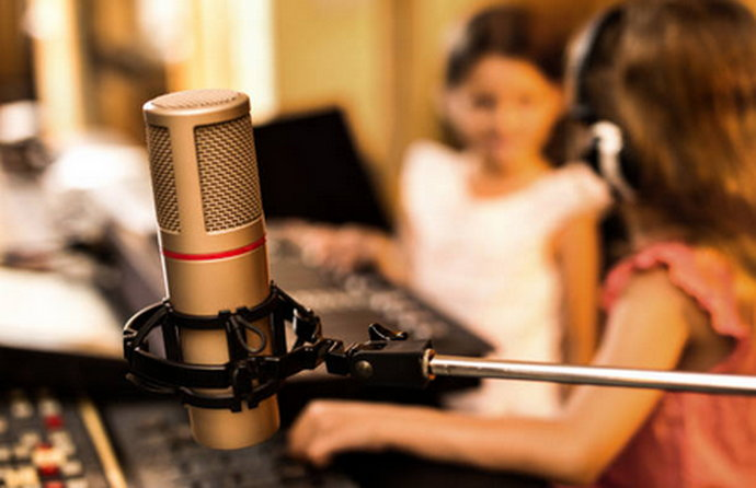 Postanite radioamater i prijavite se na besplatan online tečaj