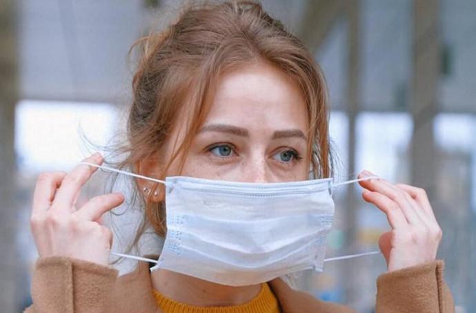 BiH: U posljednja 24 sata 223 pozitivnih na koronavirus