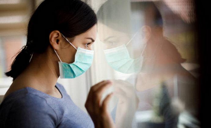 Danas sastanak o novim mjerama za sprečavanje širenja koronavirusa