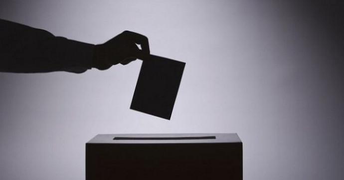SIP odgodio izbore u listopadu, a sad ne zna kako će glasovati tisuće zaraženih osoba