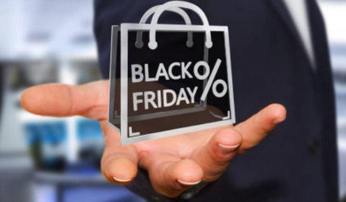 Crni petak: Kako vas trgovci pokušavaju navesti da kupujete