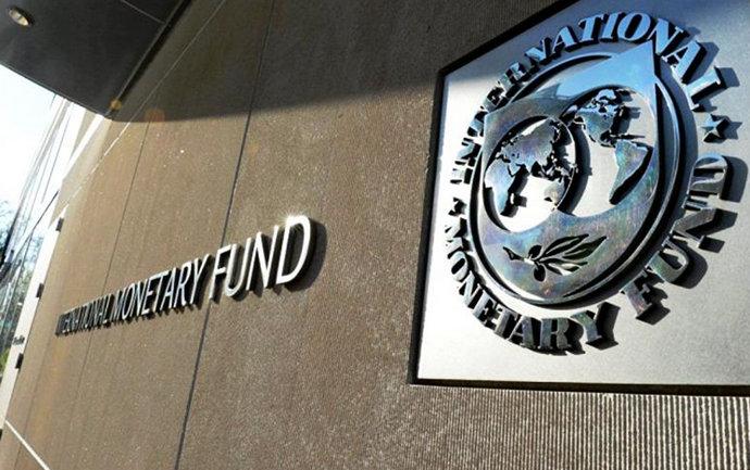 Počinju pregovori s MMF-om: BiH traži 1,5 milijardi KM