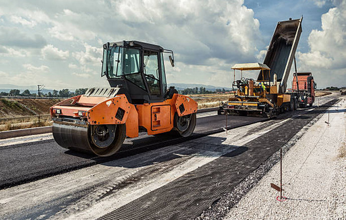 BiH zacrtala 143 projekta teška čak 9,44 milijarde eura