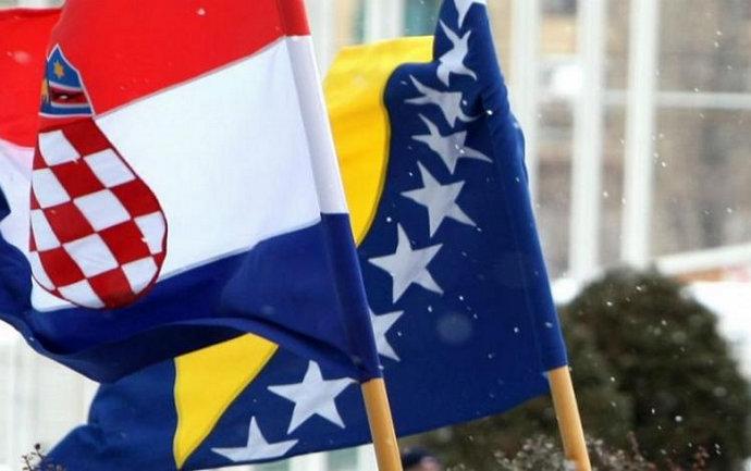 Nakon koronakrize Hrvatska će povećati investicije u BiH