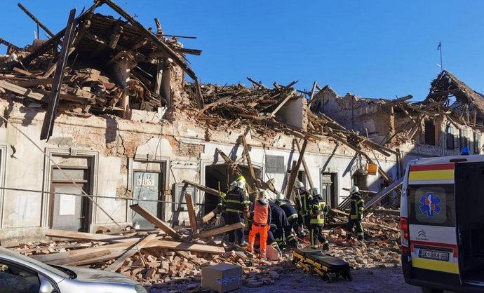 Crkva u Hercegovini prikupila preko pola milijuna KM za porušenu Banovinu