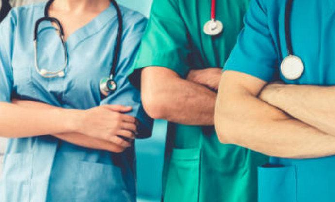 Pacijenti u BiH meta su tzv. alternativnih medicinara