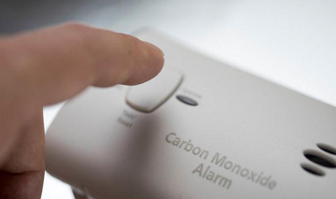 Zbog tragedije u Posušju potražnja za CO detektorima skočila 300 posto