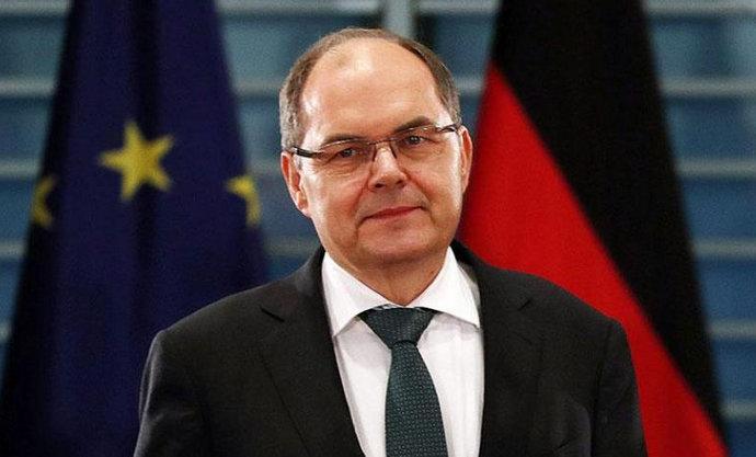 Njemačka kandidirala Christiana Schmidta za funkciju Visokog predstavnika u BiH