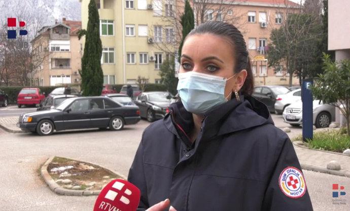 Video: Gdje je nestala gripa?