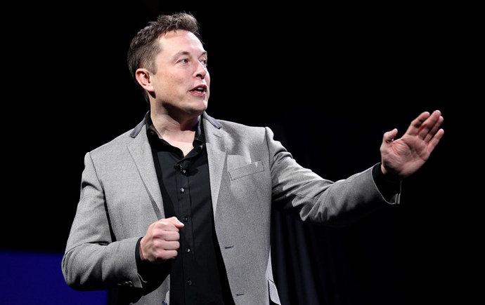 Musk nudi 100 milijuna dolara za najbolju tehnologiju hvatanja ugljika
