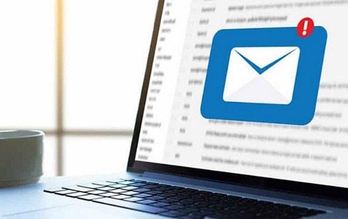 Nova prevara na internetu, ljude se u mailu ucjenjuje. Pripazite na ovo