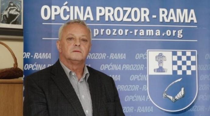 Načelnik Rame Ivančević nabavlja službeni auto od 155.000 KM