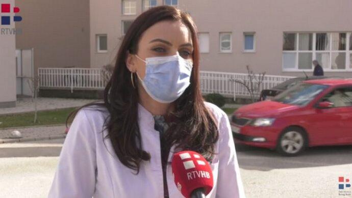 VIDEO: Zašto i dalje opada broj novozaraženih?