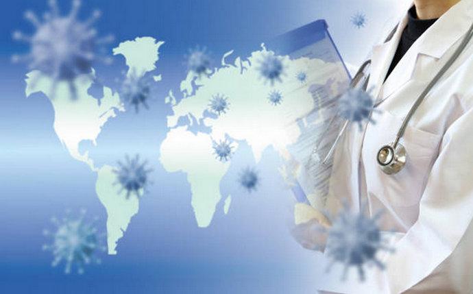 Objavljena top lista zemalja koje su najbolje i najgore upravljale pandemijom koronavirusa