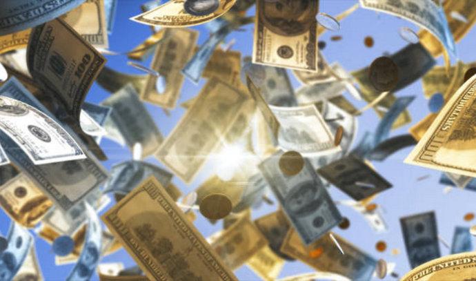 Najbogatija desetorka je u koroni zaradila 540 milijardi dolara