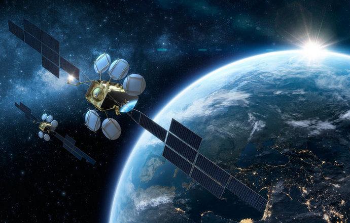 Internet mreža Starlink u BiH će biti dostupna od 2022. godine