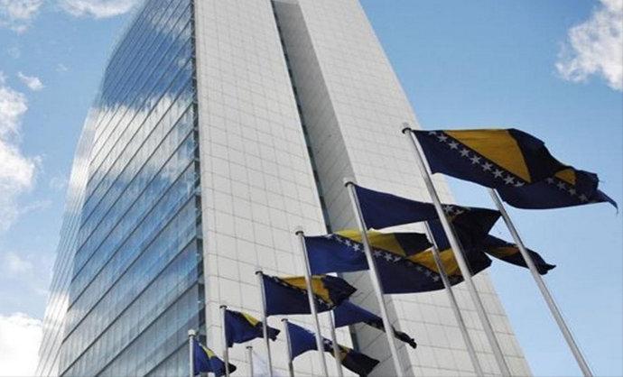 Danas je Dan neovisnosti BiH
