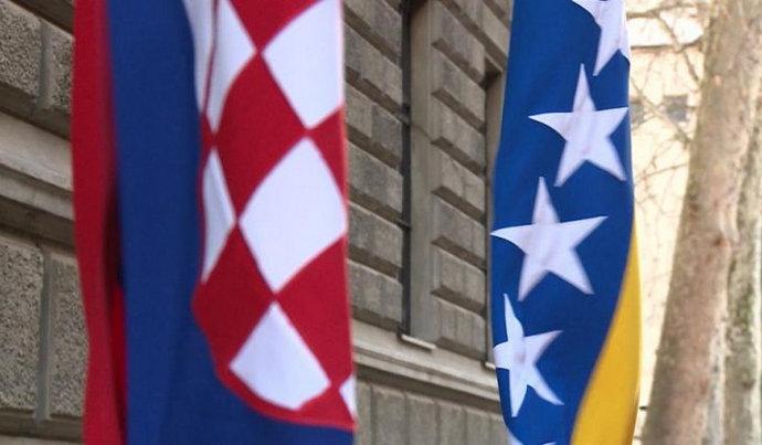 BiH na prvom mjestu po dodjeljenoj razvojnoj pomoći Hrvatske