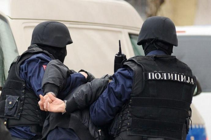 U Bileći uhićeno više osoba, među njima i granični policajci