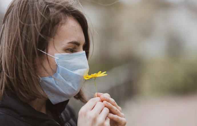 Okus i miris nestali zauvijek? Agonija oporavljenih od koronavirusa
